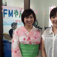 fb用サムネ-02